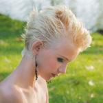The Best Blond Hair Inspiration