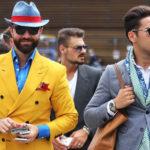 Men's Fashion & Style News