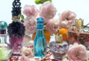 How Marc Jacobs Came Up With the Most Awesome Perfume Bottle Ever